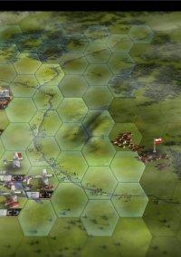 Обложка Panzer Tactics HD