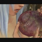 Скриншот Pandora's Tower – Изображение 9