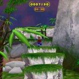 Скриншот Island Xtreme Stunts