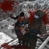 Скриншот Shinobido 2: Revenge of Zen