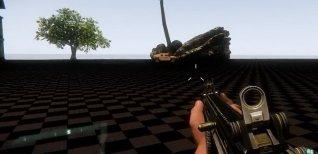 WarHard. Видео #1