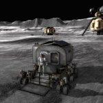 Скриншот Moonbase Alpha – Изображение 4