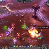Скриншот Магия крови: Многопользовательское дополнение