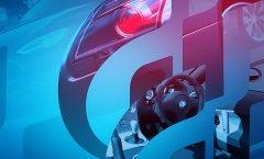Ретроспектива Gran Turismo