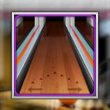 Скриншот Bowling Complete – Изображение 6