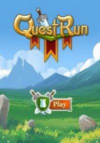 Обложка QuestRun
