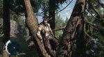 Эволюция Assassin's Creed - Изображение 54