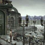 Скриншот Syberia: Collector's Edition I & II – Изображение 2
