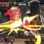 Скриншот Guilty Gear 2: Overture – Изображение 66
