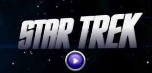Star Trek (2013). Видео #6