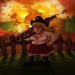 Скриншот Deathmatch Village – Изображение 5