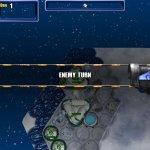 Скриншот Great Big War Game – Изображение 11