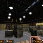 Скриншот Rapid Gunner – Изображение 11