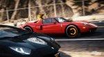 Рецензия на Need for Speed: Rivals - Изображение 2