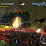 Скриншот Aquanox: The Angel's Tears – Изображение 1