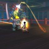 Скриншот Bright Shadow