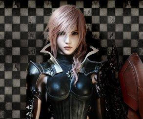 Дизайнер Lightning Returns: Final Fantasy XIII рассказал о своей игре