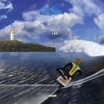 Скриншот The Surfer – Изображение 14