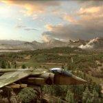 Скриншот Wargame: AirLand Battle – Изображение 8