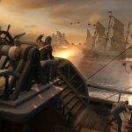 Скриншот Assassin's Creed 3 – Изображение 182
