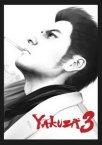 Yakuza 3