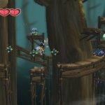 Скриншот Klonoa – Изображение 3
