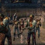 Скриншот The House of the Dead 2 & 3 Return – Изображение 30