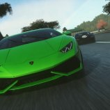 Скриншот Driveclub: Lamborghini Expansion Pack