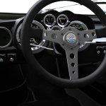 Скриншот Gran Turismo 6 – Изображение 20