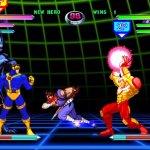 Скриншот Marvel vs. Capcom 2: New Age of Heroes – Изображение 59