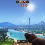 Скриншот Radiation Island – Изображение 15