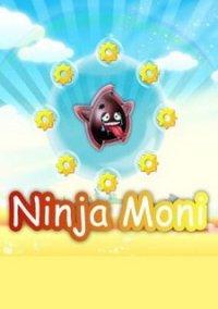 Обложка Ninja Moni