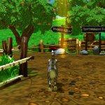 Скриншот Невероятные приключения кота Парфентия в деревне – Изображение 8