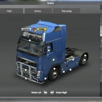 Скриншот Euro Truck Simulator 2 – Изображение 7