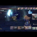Скриншот Hyperdimension Neptunia