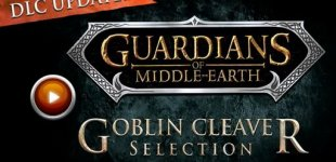 Guardians of Middle-earth. Видео #12
