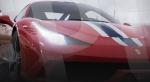 В Forza Motorsport 6 будет самое большое количество машин в серии - Изображение 1