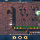 Скриншот Crazy Machines 2: Invaders From Space, 2nd Wave