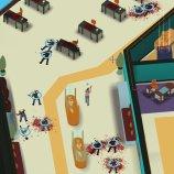 Скриншот LA Cops