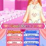Скриншот Lovely Lisa and Friends – Изображение 6
