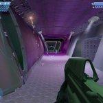 Скриншот Halo: Combat Evolved – Изображение 4