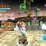 Скриншот PlayStation Move Heroes – Изображение 32
