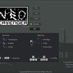 Скриншот NEO Scavenger – Изображение 7