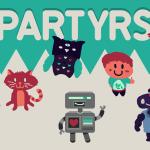 Скриншот Partyrs – Изображение 4