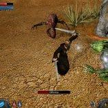 Скриншот Legend: Hand of God
