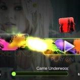 Скриншот Audio Puzzle