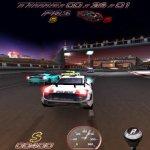 Скриншот Speed Racing Ultimate – Изображение 10