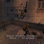 Скриншот Prince of Persia: Trilogy in HD – Изображение 15