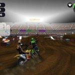 Скриншот Moto Racer 15th Anniversary – Изображение 4