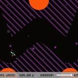 Скриншот Gun Rocket